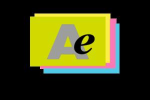 Archimede - Partner