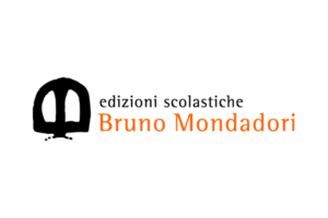 Bruno Mondadori - Partner