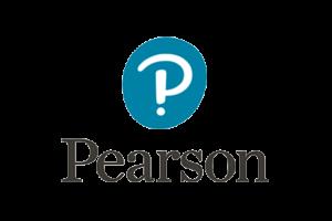 Pearson - Partner
