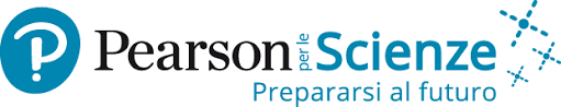 PEARSON FOR SCIENCE